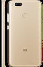 Смартфон Xiaomi Mi5x 4/32 Gold, фото 4