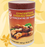 Паста Тамариндова, Concentrate Coocking Tamarind, 454г, Ст