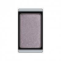 Artdeco тени для век eyeshadow 86