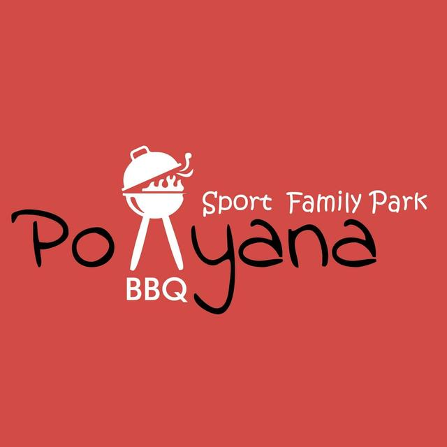 Детский день рождения на ВДНГ в BBQ Sport Family Park