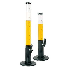 Башня Пивная башня Hendi 598 955Барное оборудование, Пивное оборудование,