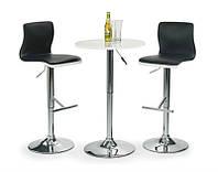 Стол барный SB-1 (белый) (Halmar)