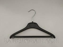 Детские плечики вешалка для одежды (300 мм)