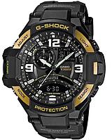 Casio G-Shock GA-1000-9GER