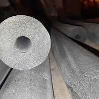 Техническая изоляция из вспененного каучука K-FLEX 13x035-2 ST