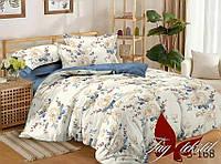 Комплект постельного белья с компаньоном S168