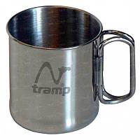 Кружка Tramp TRC-011 300 мл.Кружка Tramp TRC-011 300 мл.