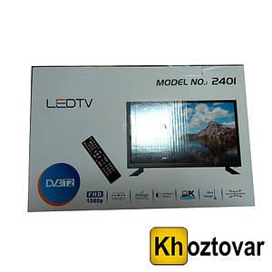 Телевизор LED TV 2401