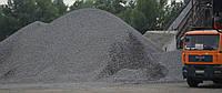 Щебень гранитный фракции 20-40ММ