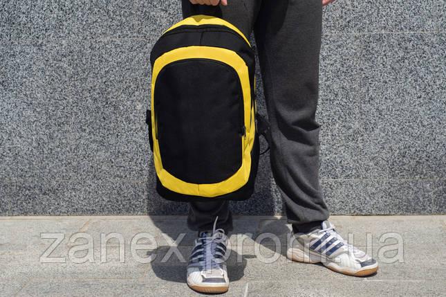 Рюкзак Arvin Huarache, фото 2