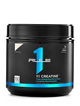 Креатин Rule One Proteins Creatine 750 g