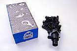 Термостат Renault Kangoo 1.4/1.6 2008-, фото 2