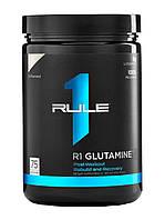 Глютамін Rule One Proteins Glutamine 375 g
