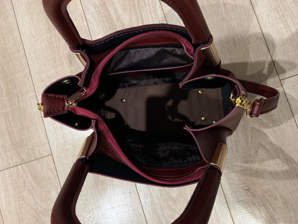 3db39f193434 Небольшая замшевая сумочка Zara Черная Зара: продажа, цена в Днепре ...