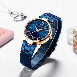 Женские часы Focus Plus Platinum