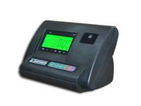 Индикатор Весовой индикатор Дозавтоматы А12Весовые индикаторы Товарные весы