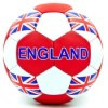 Англія