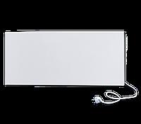Обогреватель карбоновый VM ENERGY 35*80-200W, 20 кв.м., фото 1