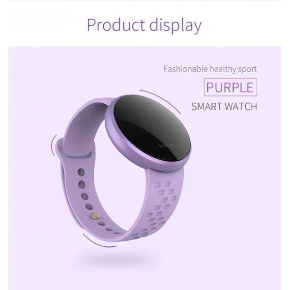 Умные часы Smart Skmei Women