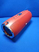 Портативная колонка JBL Хtreme Red 15 Вт