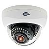 Видеокамера HD-SDI KT&C KPC-HND122M