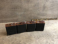 Реле ТКЕ52ПД1, фото 1