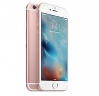 IPhone 6s 32GB Rose Gold .Колный комплект + коробка ., фото 1