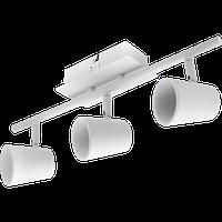 Світильник світлодіодний 3x5W 4000K  (білий)