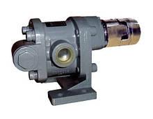 Насос для нафтопродукту Koshin GL-32-10