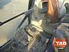 Гусеничний екскаватор HITACHI ZX350LCN-3 (2010 р), фото 5