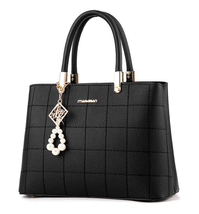 83890af3e3ab Сумка женская Mia black, цена 1 375 грн., купить в Харькове — Prom ...