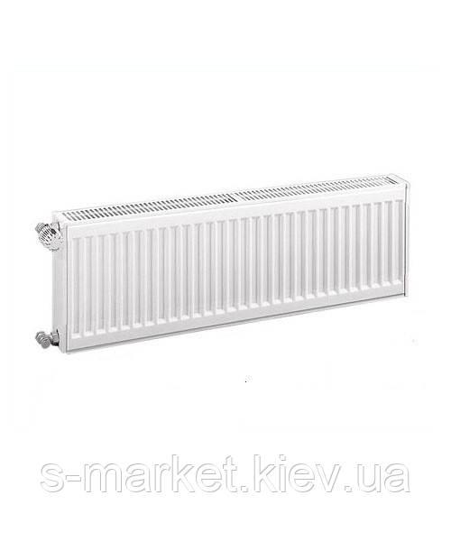 Радиатор Purmo Compact 22 тип 300х1100