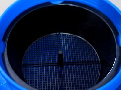 фильтр опрыскивателя Jacto XP-16