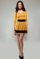 красивые платья купить +в интернет магазине Моника Ян $