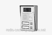 Відеопанель PoliceCam PC-212-2