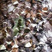 Маскировочная сеть Shelter Forest 3x6