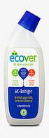 Ecover WC-Reiniger Atlantikfrische - Био очиститель для унитазов свежесть Атлантики 750 мл
