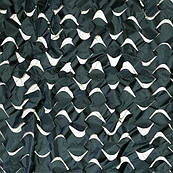 Маскировочная сеть Shelter Color 3x6 темно-зеленый