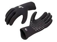 Перчатки для подводной охоты Scorpena A 3 мм