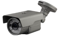 Видеокамера HD-SDI Optivision WIR60V3-1080