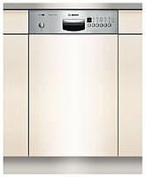 Ремонт посудомоечных машин BOSCH в Харькове