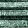 Сітка затінюють 45% Рулон 3х50м., фото 7