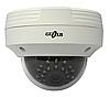 Видеокамера HD-SDI Gazer CF220