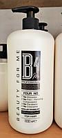 Бальзам для волос B4me Безсульфатный 1 литр