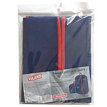 Чохол-сумка для одягу Viland 90х60 см