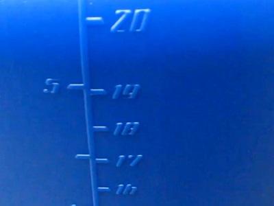 Аккумуляторный опрыскиватель Jacto PJBC-20