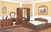 Спальня Антоніна / Спальня Антонина, фото 1
