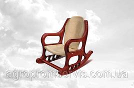 Кресло качалка (детское)