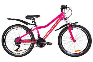 """Велосипед 24"""" FORMULA FOREST AM 2019, фото 2"""