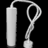Світильник світлодіодний 5W 4000K  (білий)